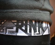 PINK by Victoria's Secret Yoga pants!♥