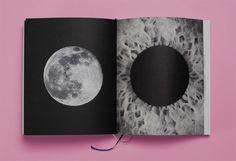 look alive, sunshine Forma Circular, Grunge, Look At The Moon, Tumblr, Grafik Design, Editorial Design, Book Design, Les Oeuvres, We Heart It