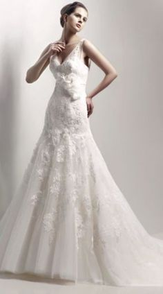 Designer Bridal Gowns, Couture Wedding Dresses in Dallas TX — Circle Park Bridal Boutique
