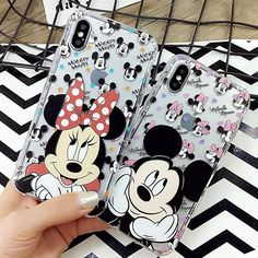Gadgets Hype for Gadgets Definition In Spanish enough Gadgets And Gizmos Kerikeri our Gadgets And Gizmos Lincoln Iphone Cases Disney, Iphone 6 Cases, Phone Covers, Disney Girl Characters, Mickey Mouse Donald Duck, Minnie Mouse, Modelos Iphone, Friends Phone Case, Aesthetic Phone Case