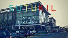 Kalami Cebu! - A Gastronomic Guide to Cebu: Ultimate Sutukil Experience at Isla Sugbu Seafood City