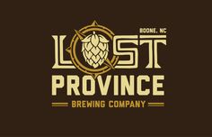 Find Yourself! Lost Province Brewing Company, N. Depot St. | Downtown Boone, NC