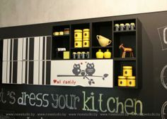 Eurocucina 2014: Aran Kitchens, Design, Kitchen, Home Kitchens, Design Comics, Cucina, Cuisine