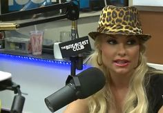Coco Austin speaks on pleasure toys, building a booty, baby plans