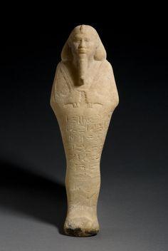 King Taharqa 25th Dynasty