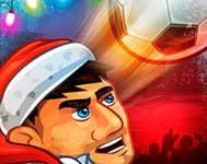 Online Head Ball Apk 19.86