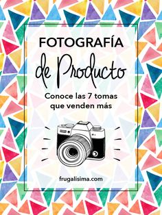 Product Photography: Know the 7 shots you see … Instagram Tips, Instagram Feed, Business Marketing, Business Tips, Inbound Marketing, Creative Photography, Photography Tips, Product Photography, Bussines Ideas