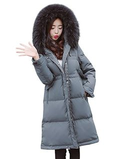 e7687c8ae8fb 30 Degree Down Coat 2016 New Winter Jacket Women Long Section Big ...