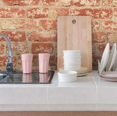 Designer Wallpaper, Wallpaper Borders, Contact Paper, Home Decor