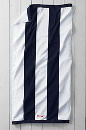 rugby towel