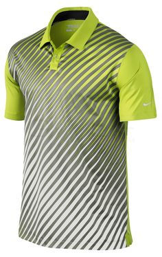 fe2d8374698a24 nike innovation graphic polo - Google Search Golf Polo Shirts
