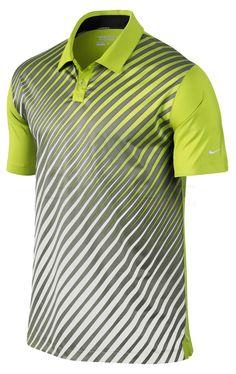 6bd3baa690d nike innovation graphic polo - Google Search Golf Polo Shirts