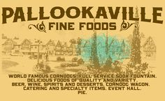 Avondale Plaza,Avondale Estates the corner of N. Avondale Rd & N. Clarendon in the heart of the Tudor village. Dekalb Farmers Market, Avondale Estates, Atlanta Restaurants, Carnival Food, Corn Dogs, Travel And Leisure, Places To Go, Corner, Eat