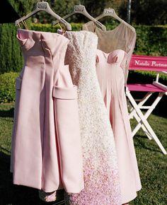 dior:  Miss Dior 'La vie en rose'