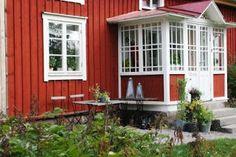 lantlig uteplats - Sök på Google Google, Outdoor Decor, Home Decor, Decoration Home, Room Decor, Home Interior Design, Home Decoration, Interior Design