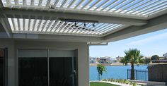 Roofs | ECLIPSE PATIOS & EXTENSIONS