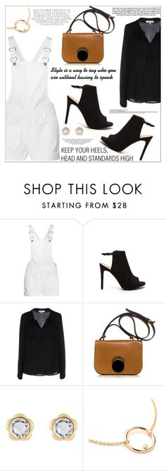 """""""Untitled #281"""" by natalie1523 on Polyvore featuring Madewell, Milly, Marni, Marc Jacobs and Industrie"""
