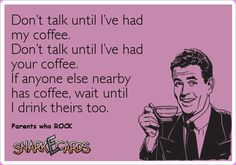don't talk to me till coffee.png - sz *