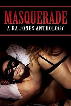 MASQUERADE only available until January 2, 2015. Get a copy now! http://www.amazon.com/dp/B00OGWXAI2/ref=cm_sw_r_pi_dp_8QqHub1PXAR3B