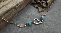 Check out this item in my Etsy shop https://www.etsy.com/listing/517383358/evil-eye-braceletsilver-braceletgold