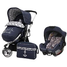 Convertible En Sillita Grade Products According To Quality Confident Star Ibaby Duo Trona De Bebés 2 En 1