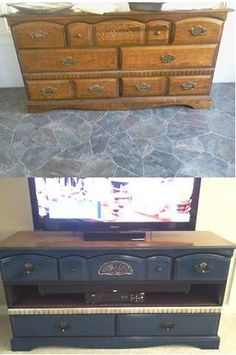 Perfect B4 N Aftr  Refurbished Furniture For Sale. Will Refurbish Yours, As Well.