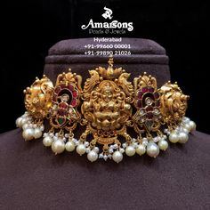 😍🔥 Nakshi Gold Kundan Choker with Pearls from @amarsonsjewellery ⠀⠀.⠀⠀⠀⠀⠀⠀⠀⠀⠀⠀⠀⠀⠀⠀⠀⠀⠀⠀⠀⠀⠀⠀⠀⠀⠀⠀.⠀⠀⠀⠀⠀⠀⠀⠀⠀⠀ Comment below 👇 to know price⠀⠀⠀⠀⠀⠀⠀⠀⠀⠀⠀⠀⠀⠀⠀⠀⠀⠀⠀⠀⠀⠀⠀.⠀⠀⠀⠀⠀⠀⠀⠀⠀⠀⠀⠀⠀⠀⠀ Follow 👉: @amarsonsjewellery⠀⠀⠀⠀⠀⠀⠀⠀⠀⠀⠀⠀⠀⠀⠀⠀⠀⠀⠀⠀⠀⠀⠀⠀⠀⠀⠀⠀⠀⠀⠀⠀⠀⠀⠀⠀⠀⠀⠀⠀⠀⠀⠀⠀⠀⠀⠀⠀⠀⠀⠀⠀⠀⠀⠀⠀⠀⠀⠀⠀⠀⠀⠀⠀⠀⠀⠀⠀⠀⠀⠀⠀⠀⠀⠀⠀ For More Info DM @amarsonsjewellery OR 📲Whatsapp on : +91-9966000001 +91-8008899866.⠀⠀⠀⠀⠀⠀⠀⠀⠀⠀⠀⠀⠀⠀⠀.⠀⠀⠀⠀⠀⠀⠀⠀⠀⠀⠀⠀⠀⠀⠀⠀⠀⠀⠀⠀⠀⠀⠀⠀⠀⠀ ✈️ Door step Delivery Available Across the World ⠀⠀⠀⠀⠀⠀⠀⠀⠀⠀⠀⠀⠀⠀⠀⠀⠀⠀⠀⠀⠀⠀⠀⠀⠀⠀…