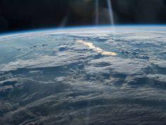 NASA Image of the Day   NASA