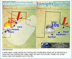 Weather Roundup - Thursday November 14th - http://www.texasstormchasers.com/2013/11/14/weather-roundup-thursday-november-14th/