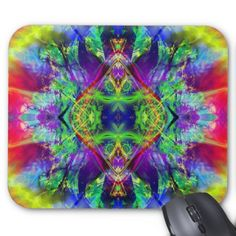 A colorful fractal poster filled with lots of psychedelic rainbow colors. With lots of interesting details and loads of color this will make a great gift idea for everyone that likes fractals, bright colors and abstract psychedelic artwork. Rainbow Colors, Bright Colors, Custom Posters, Postcard Size, Fractals, Custom Framing, Psychedelic, Paper Texture, Backdrops