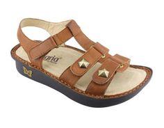 057711612023 18 Best Nursing - Sandals images