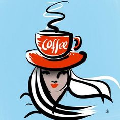 #goodmorning #creatives #dreamers #believers #fashionistas #fashionistos #writers #lovers #fashiondesigners #photographers #filmmakers #coffeeaddicts A new #fresh week Lets start this #monday wth #coffee ! yeah! #love #lindazoon