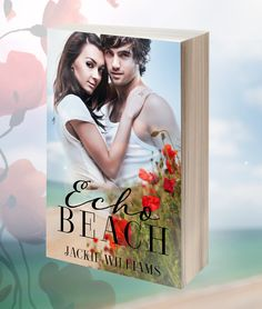 We'll never forget.  http://www.romanticsuspensebooks.org/contemporary-romance-french-themes/