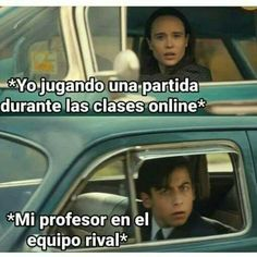 Funny Umbrella, Stranger Things Netflix, Spanish Memes, New Memes, Stupid Funny Memes, Haha, Comedy, Funny Pictures, Instagram