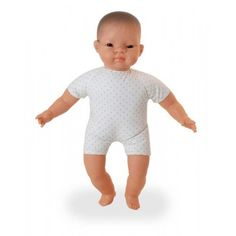 Miniland Dolls – Poppy's Little Treasures African Dolls, African Girl, Baby Girl Toys, Baby Dolls, Kids Dolls, Values Education, Asian Babies, Relationship Rules, Relationships