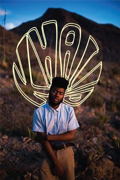 The Great Khalid Art Print by Dollar Designz - X-Small Artwork Prints, Wall Art Prints, Fine Art Prints, Poster Prints, Room Posters, Poster Wall, Photo Wall Collage, Picture Wall, Music Wall