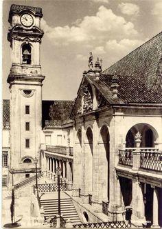 desenvolturasedesacatos: COIMBRA, MARÉ BAIXA Portugal, Nostalgia, Lifestyle, Ancient Architecture, Cities, Viajes, Recipes, The World