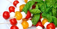 Wichtig für ein effektives und langfristiges Abnehmen ist ein funktionierender Stoffwechsel!