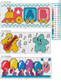 Thrilling Designing Your Own Cross Stitch Embroidery Patterns Ideas. Exhilarating Designing Your Own Cross Stitch Embroidery Patterns Ideas. Cross Stitch For Kids, Cross Stitch Borders, Cross Stitch Baby, Cross Stitch Animals, Modern Cross Stitch, Cross Stitch Kits, Cross Stitch Charts, Cross Stitch Designs, Cross Stitching