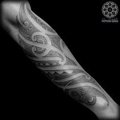 maori tattoos and anatomy Maori Tattoos, Tribal Forearm Tattoos, Polynesian Tribal Tattoos, Filipino Tattoos, Maori Tattoo Designs, Arm Sleeve Tattoos, Tatoos, Tattoos For Daughters, Tattoos For Guys