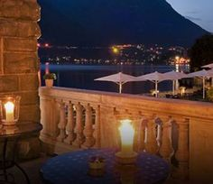 #Cocktail #buffet with #acoustic #pop & #jazz #duo #lake #Como #Friday, 02nd #August