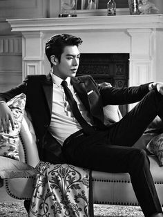 Uploaded by кaebsong guys. Find images and videos about kim woo bin on We Heart It - the app to get lost in what you love. Korean Star, Korean Men, Asian Men, Kim Woo Bin, Asian Actors, Korean Actors, Korean Actresses, Korean Celebrities, Celebs
