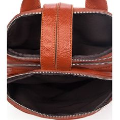 Mochilas de piel outlet bolso portátil simple moda para mujeres 6acb2b18c9bb