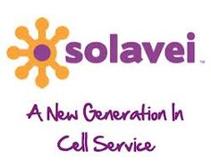 Solavei is a social networking and commerce platform that enables users to connect, share, and capitalize on the power of social networks. Solavei's initial product offering is affordable, no-contract, unlimited voice, text, and data services throughout the United States. It operates as an MVNO through a strategic partnership with T-Mobile USA. Solavei is led by former Fortune 100 telecom and retail executives and advisors.