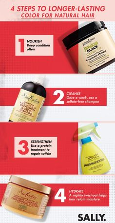 Shop for hair solution products at Sally Beauty. Discover our wide assortment of anti-frizz, repairing, clarifying, color- safe, thickening & finishing products from your favorite brands. Sulfate Free Shampoo, Dry Shampoo, Deep Hair Conditioner, Hair Care Brands, Healthy Scalp, Sally Beauty, Hair Growth Tips, Twist Outs, Textured Hair