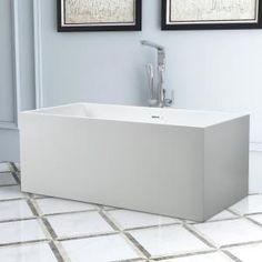 100 Bathroom Ideas Free Standing Bath Tub Free Standing Tub Elegant Home Fashions