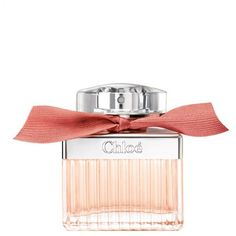 Women's Chloe 'Roses De Chloe' Eau De Toilette Spray (1,795 MXN) ❤ liked on Polyvore featuring beauty products, fragrance, perfume, beauty, makeup, parfum, filler, no color, chloe perfume and perfume fragrance