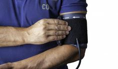 Jak vybrat bylinky na vysoký tlak Natural Blood Pressure, Blood Pressure Symptoms, Reducing High Blood Pressure, Blood Pressure Chart, Normal Blood Pressure, Blood Pressure Remedies, High Sodium, High Cholesterol, Fibromyalgia