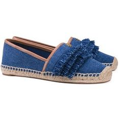 Image result for trending espadrilles