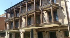 Hotel Rural Los Molinillos - #Guesthouses - $50 - #Hotels #Spain #ElArenal http://www.justigo.tv/hotels/spain/el-arenal/los-molinillos_28077.html